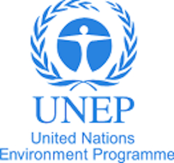 United Nations citizen science scistarter