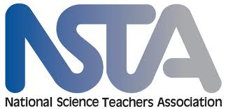 National Science Teachers Association (NSTA) partners with SciStarter